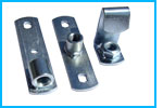 strut channel accessories manufacturers exporters in india punjab ludhiana